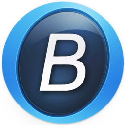 MacBooster 7.0.1