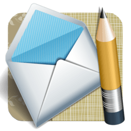 Awesome Mails Pro 3.0.2