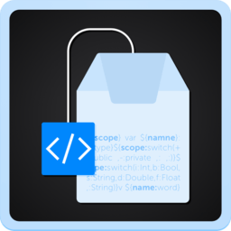 TeaCode 1.0