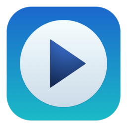 Cisdem Video Player 4.0.0