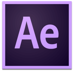 Adobe After Effects CC 2018 16.0.0