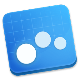 Multitouch 1.7.10