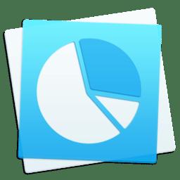 DesiGN for Keynote 6.0.2