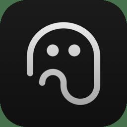Ghostnote 2.1.0