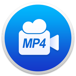 AnyVideo2MP4 2.0.0