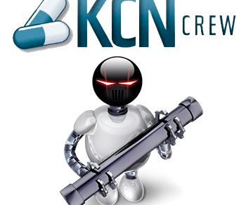 KCNcrew Pack 01-15-19