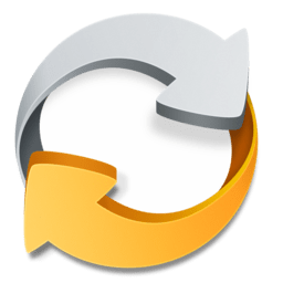 SyncMate Expert 7.3.434