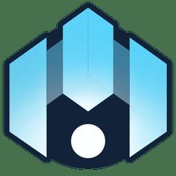 Robothorium 1.0