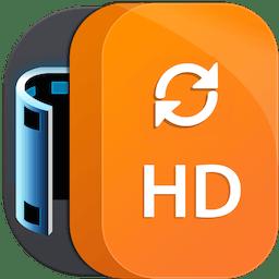 Aiseesoft HD Converter 9.2.8