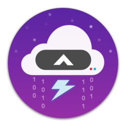 CARROT Weather 1.3.4