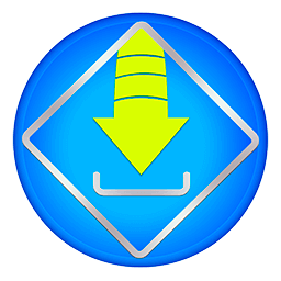 Allavsoft Video Downloader Converter 3.17.1