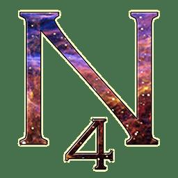 Nebulosity 4.3