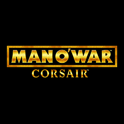 Man O' War: Corsair