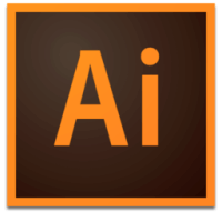Adobe Illustrator CC 2019 23.0.3