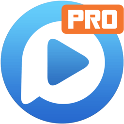 Total Video Player Pro 3.0.1