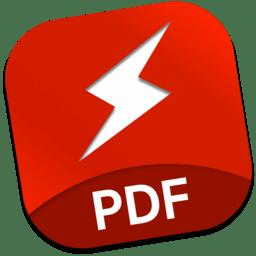 PDF Search 6.6