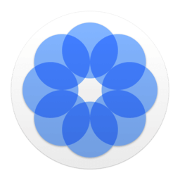 Persecond 1.4.2