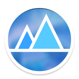 App Cleaner & Uninstaller 6.7