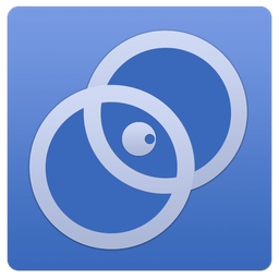 Easy Duplicate Photo Finder 1.2
