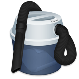 Mojave Cache Cleaner 12.0.5