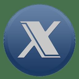 OnyX 3.7.0