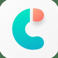Tenorshare iCareFone 5.8.1.1