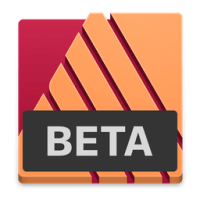Affinity Publisher Beta 1.8.0.531