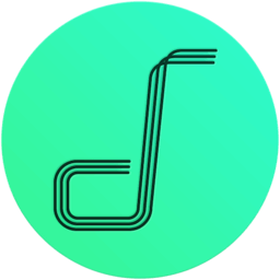 Audfree Spotify Music Converter 1 5 0 Download Appked