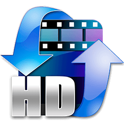 4k Video Downloader 4 2 Just A Video Downloader As Simple As That Download Appked