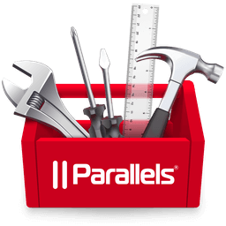 Parallels Toolbox 3.8.1