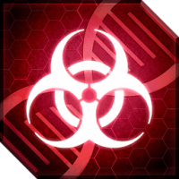 Plague Inc: Evolved 1.17.1