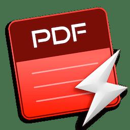 PDF Search 8.8