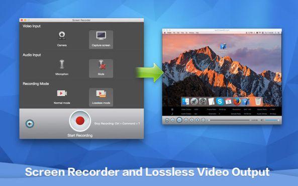 Total Video Tools mac