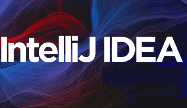 JetBrains IntelliJ IDEA Ultimate