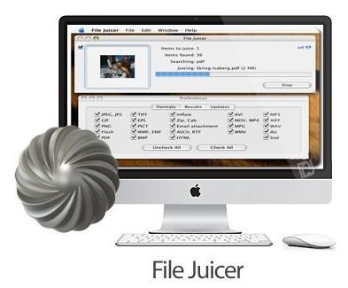 File Juicer