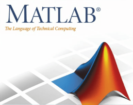 Download matlab free machine learning