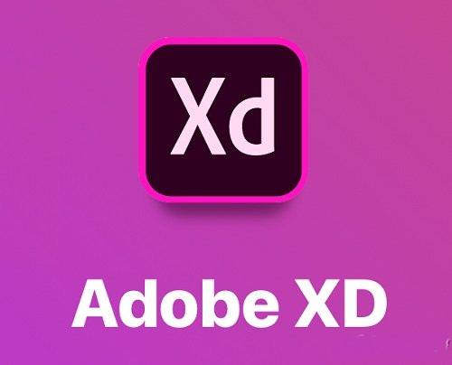 Adobe XD CC 2020 Mac Crack Download FREE – Mac Apps Stores