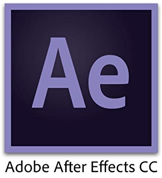 Download Adobe After Effects CC