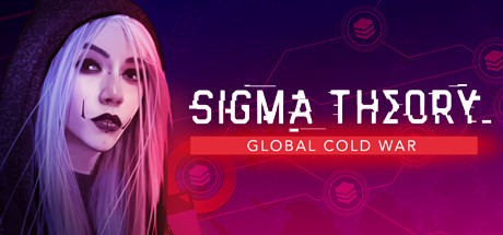 Sigma Theory Global Cold War Early Access