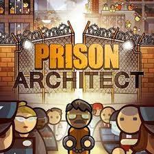 Prison Architect clink