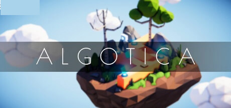 Algotica Iteration