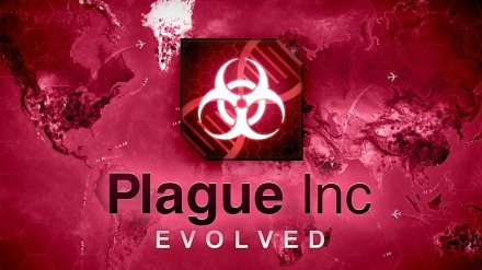 Plague Inc Evolved The Royal