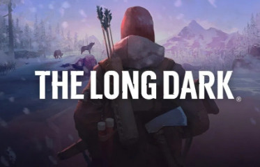 The Long Dark Rugged Sentine