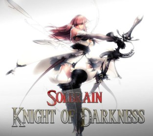 Solbrain? Knight of Darkness