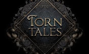 Torn Tales