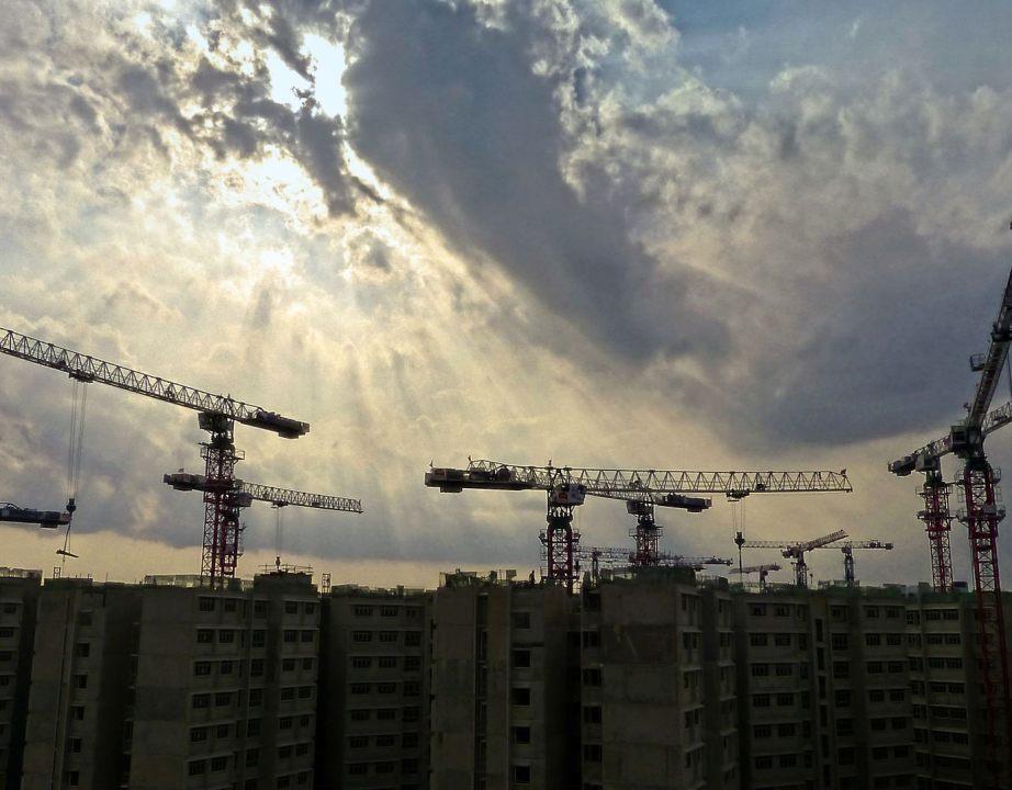 macarale de închiriat in București_mini
