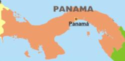 Panama Real Estate contact Macarena Rose for help