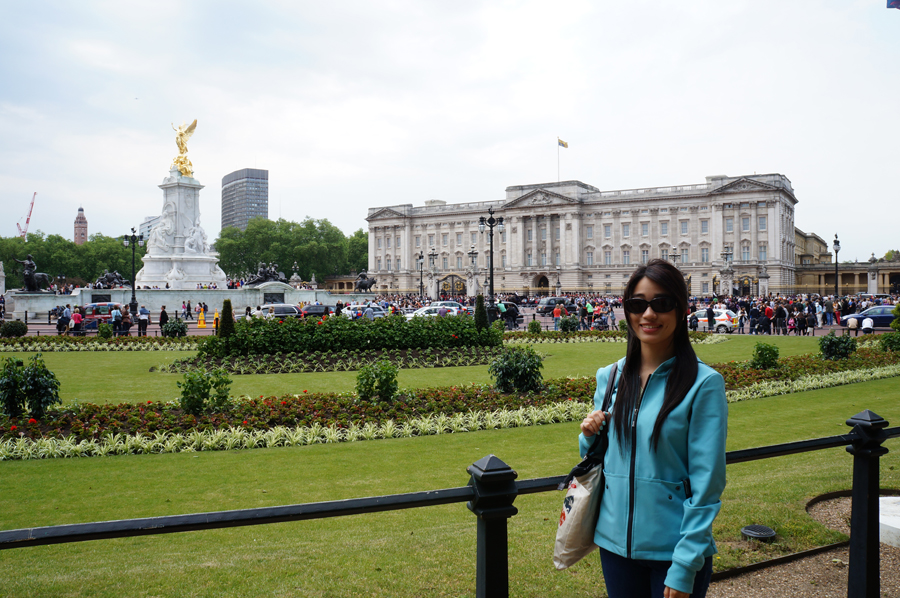 What To Do in London: Part 1- Planning and Knowing the City