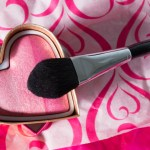 "Love in a Pan: Too Faced Sweethearts Perfect Flush Blush ""Something About Berry"""