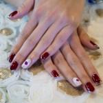 Sunday Beauty's Manicure